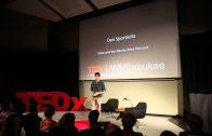 Plato-and-the-ninety-nine-percent-Dan-Sportiello-TEDxUWMilwaukee-attachment