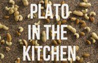 Plato-in-the-Kitchen-attachment