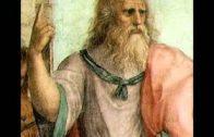 Platos-Cosmogony-attachment