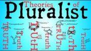 Pluralist-Theories-of-Truth-attachment