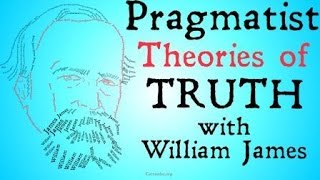 Pragmatism-William-James-and-Charles-Sanders-Peirce-attachment