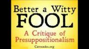 Presuppositionalism-attachment
