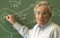 Propaganda-Terms-in-the-Media-and-What-They-Mean-Noam-Chomsky-attachment