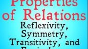 Properties-of-Relations-attachment