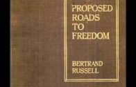 Proposed-Roads-to-Freedom-by-Bertrand-Russell-attachment