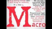 Propositional-Logic-Basics-attachment