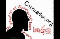 Put-your-Beliefs-to-the-Test-at-Carneades.org-attachment