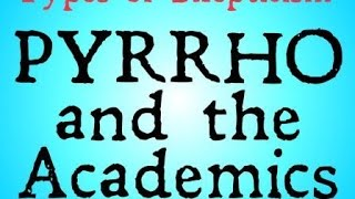 Pyrrho-and-the-Academics-Types-of-Skepticism-attachment