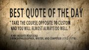 Quote-of-The-Day-Jean-Jacques-Rousseau-Take-the-course-attachment