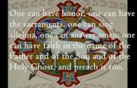 Quote-of-the-day-St.-Augustine-attachment