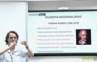 Racionalismo-E-Empirismo-Parte-13-Thomas-Hobbes-Filosofia-Moderna-attachment