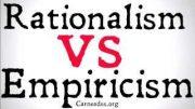 Rationalism-vs-Empiricism-attachment