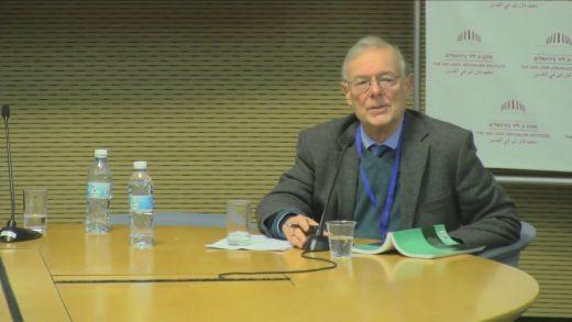 Rene-Descartes-Meditations-Objections-and-Replies-Prof.-John-Cottingham