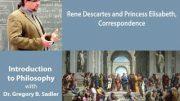 Rene-Descartes-and-Princess-Elisabeth-Correspondence-Introduction-to-Philosophy-attachment