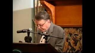 Richard-Velkley-on-Rousseau-attachment