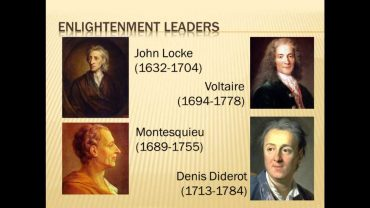 Rousseau-The-Counter-Enlightenment-Brian-Underwood-62713-attachment