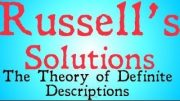 Russells-Theory-of-Definite-Descriptions-Philosophy-of-Language-attachment