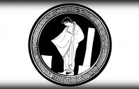 STOICISM-MEDITATIONS-BY-MARCUS-AURELIUS-ANIMATED-BOOK-SUMMARY-attachment