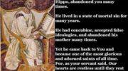 Saint-Augustine-of-Hippo-August-28-attachment