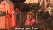 Saint-Study-St-Augustine-of-Hippo-attachment