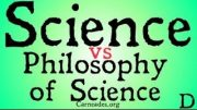 Science-vs-Philosophy-of-Science-Distinction-attachment