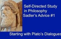 Self-Directed-Study-1-Platos-Dialogues-attachment