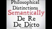 Semantically-De-Re-and-De-Dicto-attachment