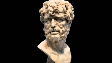 Seneca-Letter-11-On-the-Blush-of-Modesty-attachment