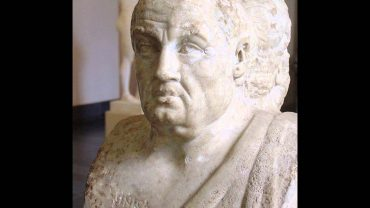 Seneca-Letter-21-On-the-Renown-which-my-Letters-will-Bring-you-attachment