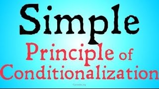 Simple-Principle-of-Conditionalization-Bayesian-Epistemology-attachment