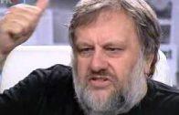 Slavoj-Zizek-on-Croatian-Talk-Show-eng-subs-attachment