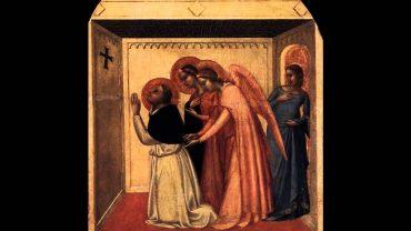 St-Thomas-Aquinas-Genius-and-Saint-attachment