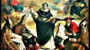 St-Thomas-Aquinas-the-Angelic-Doctor-of-the-Church-Fr-Ripperger-attachment
