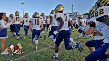St-Thomas-Aquinas-vs-Dillard-Panthers-football-highlights-attachment