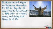 St.-Augustine-of-Hippo-attachment