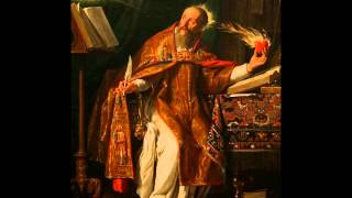 St.-Augustines-Philosophy-and-Theology-attachment