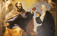 St.-Monica-Mother-of-St.-Augustine-attachment