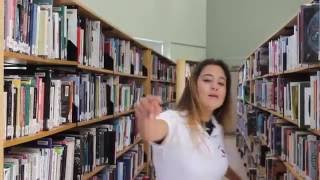 St.-Thomas-Aquinas-2016-Grad-Video-attachment