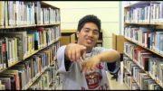 St.-Thomas-Aquinas-Class-of-2012-Graduation-Video-attachment