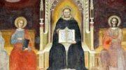 St.-Thomas-Aquinas-HD-attachment