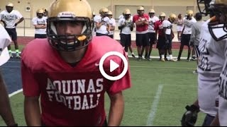St.-Thomas-Aquinas-High-School-Football-2014-Trailer-attachment