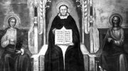 St.-Thomas-Aquinas-In-Our-Time-17909-attachment