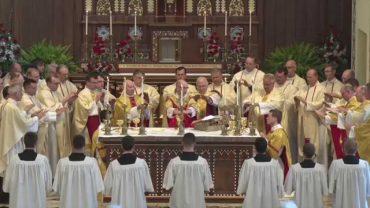 St.-Thomas-Aquinas-Mass-of-Dedication-attachment