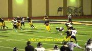 St.-Thomas-Aquinas-vs-Royal-Palm-Beach-7A-Regional-Finals-attachment