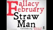 Straw-Man-Logical-Fallacy-attachment