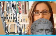 Student-Philosopher-Platos-Ladder-of-Love-attachment
