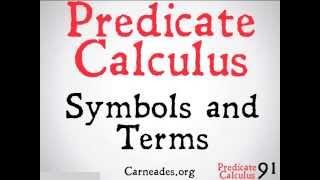 Symbols-and-Terms-Predicate-Calculus-attachment