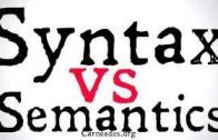 Syntax-vs-Semantics-Philosophical-Distinctions-attachment