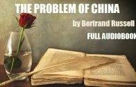 THE-PROBLEM-OF-CHINA-by-Bertrand-Russell-FULL-AUDIOBOOK-attachment