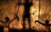 The-Allegory-of-the-Cave-Plato-attachment